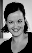 Andrea Prievalská